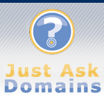 Just Ask Domains