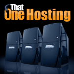 That One Hosting