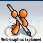 Web Graphics Explained