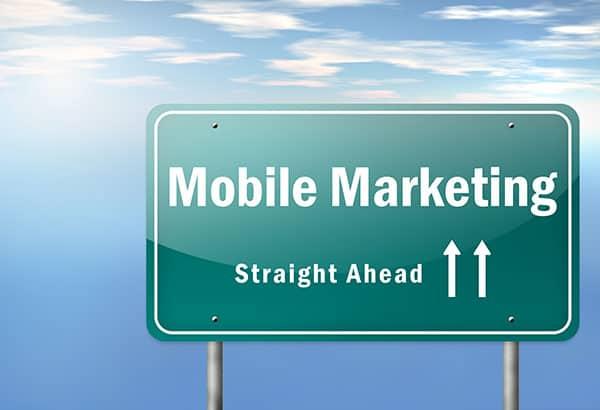 Responsive Design for Mobile Marketing