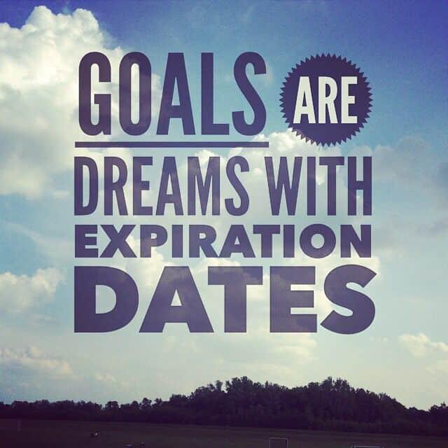 goals-expiration-dates