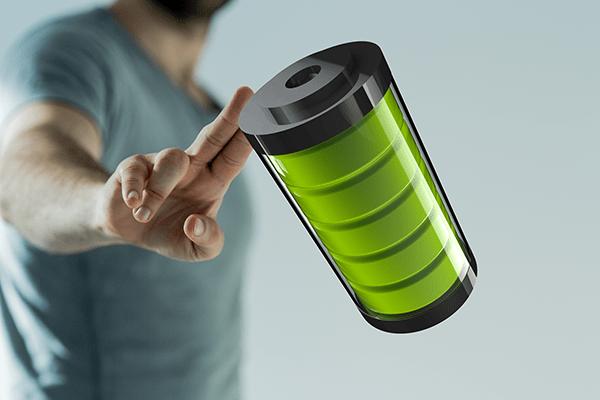 recharging-your-batteries