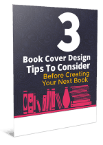 cover design to increase book sales