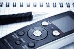 Free Transcription Teleseminar